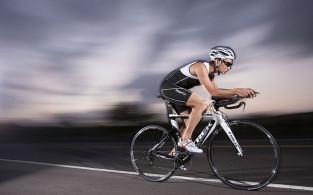 bushtukah-road-biking