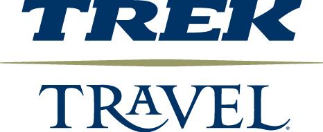 TrekTravel_Logo